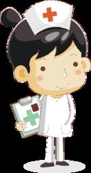 nurse02-2